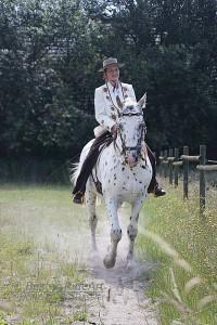 Lobo Kruppeherein 1 06_2008