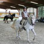Hinrichs Seminar Heike und Lobo_3